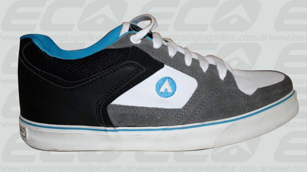 Eurocamping > AIRWALK ZAPATILLA FH VICTIM