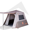 EUROCAMPING > COLEMAN CARPA INSTANT 3 PAX