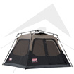 EUROCAMPING > COLEMAN CARPA INSTANT 4 PAX