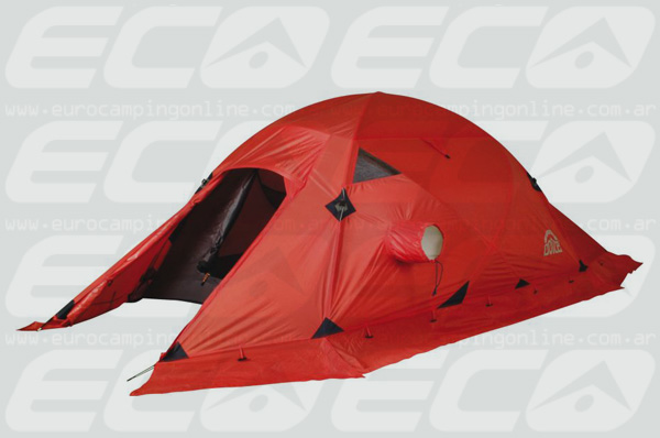 Eurocamping > DOITE CARPA EVEREST 2 PAX