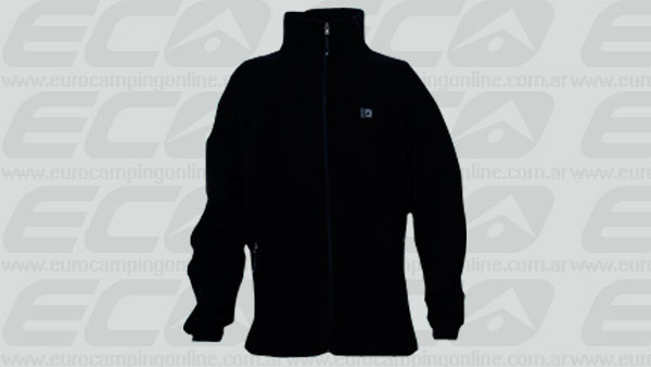 Eurocamping > DUKE CAMPERA THERMOTEX