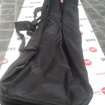 EUROCAMPING > ECO BOLSO SKI HARDCORD TRAVEL