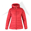 EUROCAMPING > ECO CAMPERA ULTRA LIGHT WARM