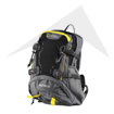 EUROCAMPING > NATIONAL GEOGRAPHIC MOCHILA AUSTIN 25