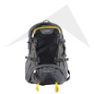 EUROCAMPING > NATIONAL GEOGRAPHIC MOCHILA AUSTIN 35