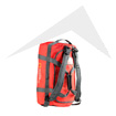 EUROCAMPING > NATIONAL GEOGRAPHIC BOLSO DUFFLE 50