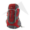 EUROCAMPING > NATIONAL GEOGRAPHIC MOCHILA EVEREST 55