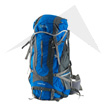 EUROCAMPING > NATIONAL GEOGRAPHIC MOCHILA EVEREST 65