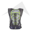 EUROCAMPING > NATIONAL GEOGRAPHIC MOCHILA OREGON 12