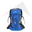 EUROCAMPING > NATIONAL GEOGRAPHIC MOCHILA TAHOE 14