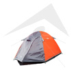EUROCAMPING > NATIONAL GEOGRAPHIC CARPA OTTAWA II