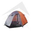 EUROCAMPING > NATIONAL GEOGRAPHIC CARPA OTTAWA IV