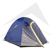 EUROCAMPING > NATIONAL GEOGRAPHIC CARPA OTTAWA VI