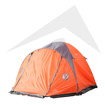 EUROCAMPING > NATIONAL GEOGRAPHIC CARPA ROCKPORT III
