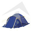 EUROCAMPING > NATIONAL GEOGRAPHIC CARPA ROCKPORT V