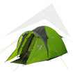 EUROCAMPING > NATIONAL GEOGRAPHIC CARPA TORONTO 2
