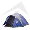 EUROCAMPING > NATIONAL GEOGRAPHIC CARPA TORONTO 4