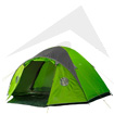 EUROCAMPING > NATIONAL GEOGRAPHIC CARPA TORONTO 6