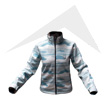 EUROCAMPING > NATURE NET CAMPERA BURTON LADY