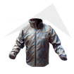 EUROCAMPING > NATURENET CAMPERA SALOMON MENS