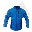 EUROCAMPING > POWDER CAMPERA SHADOW MENS