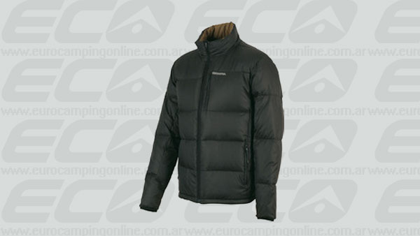 Eurocamping > ROSSIGNOL CAMPERA CERVINDOWN MENS