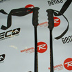 EUROCAMPING > ROSSIGNOL BASTON RACING GRAFITO