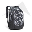 EUROCAMPING > THE NORTH FACE MOCHILA PIVOTER 27