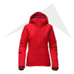 EUROCAMPING > THE NORTH FACE CAMPERA POWDANCE WOMENS