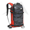 EUROCAMPING > THE NORTH FACE MOCHILA SLACKPACK 20