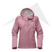EUROCAMPING > THE NORTH FACE CAMPERA VENTURE 2 W