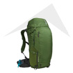 EUROCAMPING > THULE MOCHILA ALL TRAIL 45