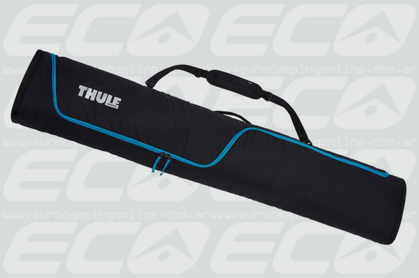 Eurocamping > THULE BOLSO SNOWBOARD ROUNDTRIP