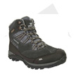 EUROCAMPING > TRESPASS BOTA HIKING BARKLEY