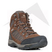 EUROCAMPING > TRESPASS BOTA HIKING CHAVEZ