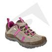 EUROCAMPING > TRESPASS BOTA HIKING FELL LADY