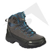 EUROCAMPING > TRESPASS BOTA HIKING ILLYA LADY