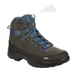 EUROCAMPING > TRESPASS BOTA HIKING OLEG