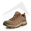 EUROCAMPING > TRESPASS BOTA HIKING SCARP