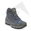 EUROCAMPING > TRESPASS BOTA HIKING TENSING LADY