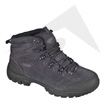 EUROCAMPING > TRESPASS BOTA HIKING TUTTI LADY